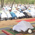 Islamic prayer ritual reduces back pain, study finds