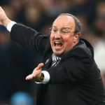 Alan Shearer: 'Newcastle United a Championship side in the Premier League