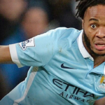 Manchester united: Rumours about Raheem Sterling's transfer to real madrid