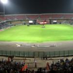 Accra Stadium renovation to begin next month