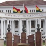 Court orders EC to go ahead with voters registration exercise