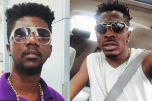 Video: Tic Tac reveals why he walked out of GH One TV studios