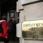 UK tribunal backs Ghana International Bank dismissal of Mark Arthur