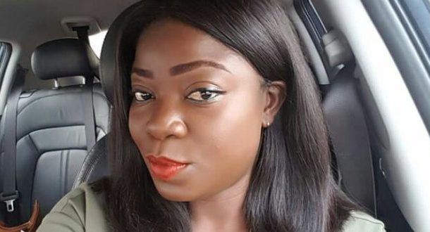 Tell the truth or I expose you – Vim Lady warns Captain Smart over divorce saga