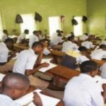 232 Senior high schools score below 30% in WASSCE
