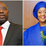 Breaking News: George Weah wins Liberian presidential election, Commission confirms