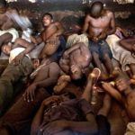 Prisons Service cautions of a possible meningitis outbreak