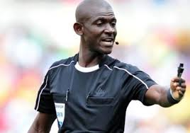 CAF to pay international referees directly