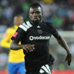 Bernard Morrison signing is only rumours at this stage - Coach of Black Leopards