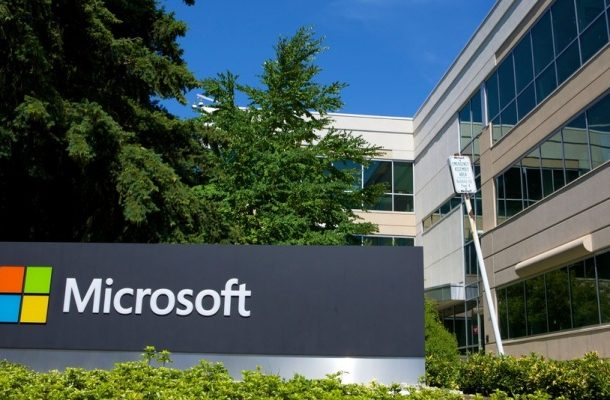 Microsoft issues a fix for big Intel processor vulnerability