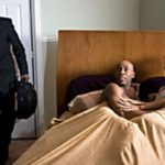 9 guys confess how they caught their partners cheating