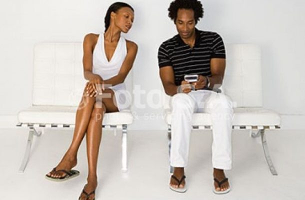 5 painless ways to manage jealousy in an open relationship