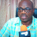 We need reforms to improve the Ghana Premier League - PLB boss