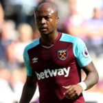 We would be lucky to get a packet of biscuits for him: Fans outraged over rejected Ayew bid