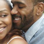 8 habits of women in healthy relationships