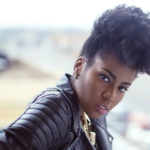 Why I want to be a musician for the rest of my life - MzVee reveals