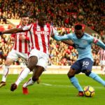 Atsu hails positive start to the year after Newcastle win