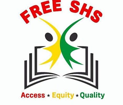 Free SHS: Gov't releases Ghc35.9m to schools for 2nd term