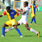 GFA Star Times Gala to be launched on Tuesday