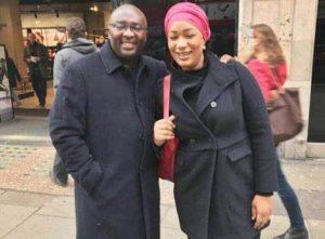 Ignore Bawumia's London video - Analyst