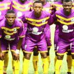 G8 Tournament: Medeama Coach Samuel Boadu critical of team performance despite win