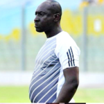 Aduana Coach Yusif Abubakar assesses win over Dream FC