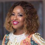 Ebony needs mentors - Joselyn Dumas