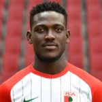 Leicester City considering move for Ghana defender Daniel Opare