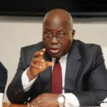 Gov't is committed to the revival of colts football- Akufo-Addo
