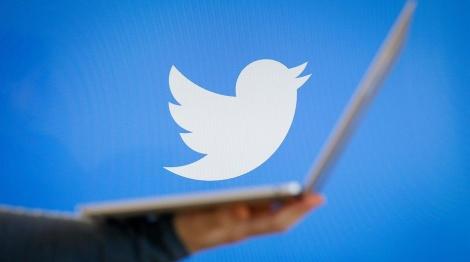 Celebrities buy fake Twitter followers