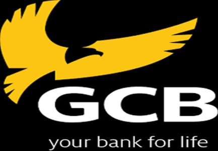 GCB Bank to gain international recognition after partnering Morocco's largest bank