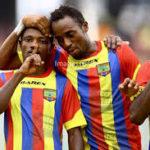 G8 Tournament: Hearts of Oak tame 'brave' Karela FC