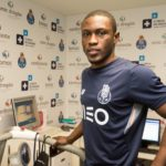 EXCLUSIVE VIDEO: Majeed Waris first interview with FC Porto