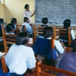 Menstruating girls in Upper Denkyira banned from crossing river Offin