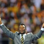 Pele resting at home as hospital reports are denied by spokesperson