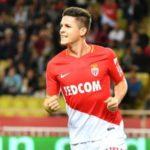 Guido Carrillo: Southampton sign Monaco striker for reported £19m