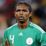 Nigeria Legends Kanu, Ikpeba and others to grace 2017 CAF Awards