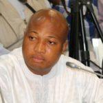 Ghana-Jamaica visa waiver agreement impossible ... - Ablakwa