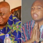 'No TIN, no free SHS': Be consistent – Ablakwa to gov't