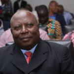 Martin Amidu for independent presidential candidate in 2020?