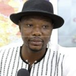 Go and register your name with old voters ID cards – Bernard Mornah to Ghanaians