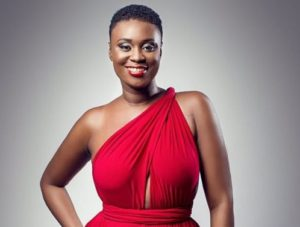 I don't regret campaigning from NPP - Bibi Bright