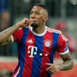 Jerome Boateng pleased with goal in Bayern Munich win against Hoffenheim