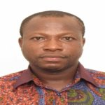 PDS is symptomatic of Ghana losing sovereignty – CPP
