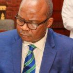 BoG staff complicit in UT, Capital Bank collapse won't be spared - BoG Governor