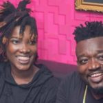 Ebony's manager attacks Shatta Wale over VGMA comment