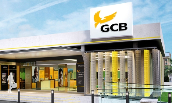 GCB merges systems with UT and Capital Bank