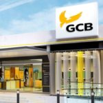 GCB Bank makes a profit of over $15million in Q1 of 2020