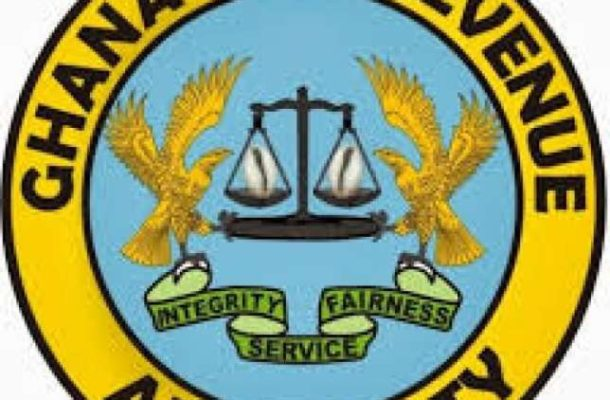 Defaulters of excise tax stamp will be prosecuted - GRA