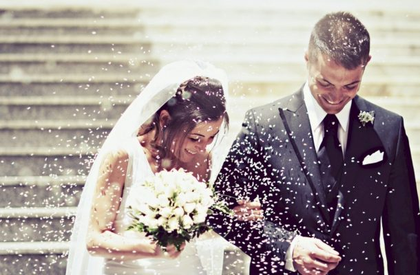 Math says this is the perfect age to get married